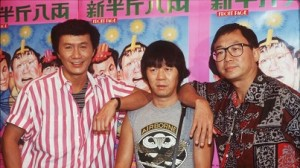 CANTO POP AND WHY HONG KONG NEEDS THE NEXT SAM HUI 11