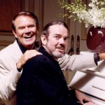 GLEN CAMPBELL, THE JIMMY WEBB CONNECTION AND KEEPING ROMANCE ALIVE 2