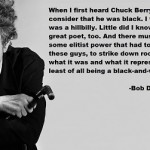LONG LIVE ROCK AND ROLL...AND MR CHUCK BERRY 4