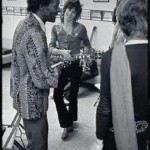 LONG LIVE ROCK AND ROLL...AND MR CHUCK BERRY 7