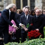 SIR BARRY GIBB MUCH MORE THAN A KNIGHTHOOD 14