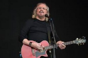 SIR BARRY GIBB MUCH MORE THAN A KNIGHTHOOD 16