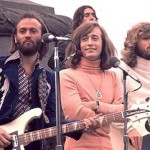 SIR BARRY GIBB MUCH MORE THAN A KNIGHTHOOD 2