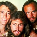 SIR BARRY GIBB MUCH MORE THAN A KNIGHTHOOD 6