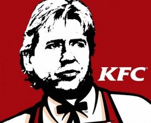 STEVE LILLYWHITE AND KFC AND PET SOUNDS 12