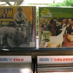 STEVE LILLYWHITE AND KFC AND PET SOUNDS 23