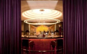THE GRAND HYATT HONG KONG NEEDS TO GET ITS MOJO BACK 12